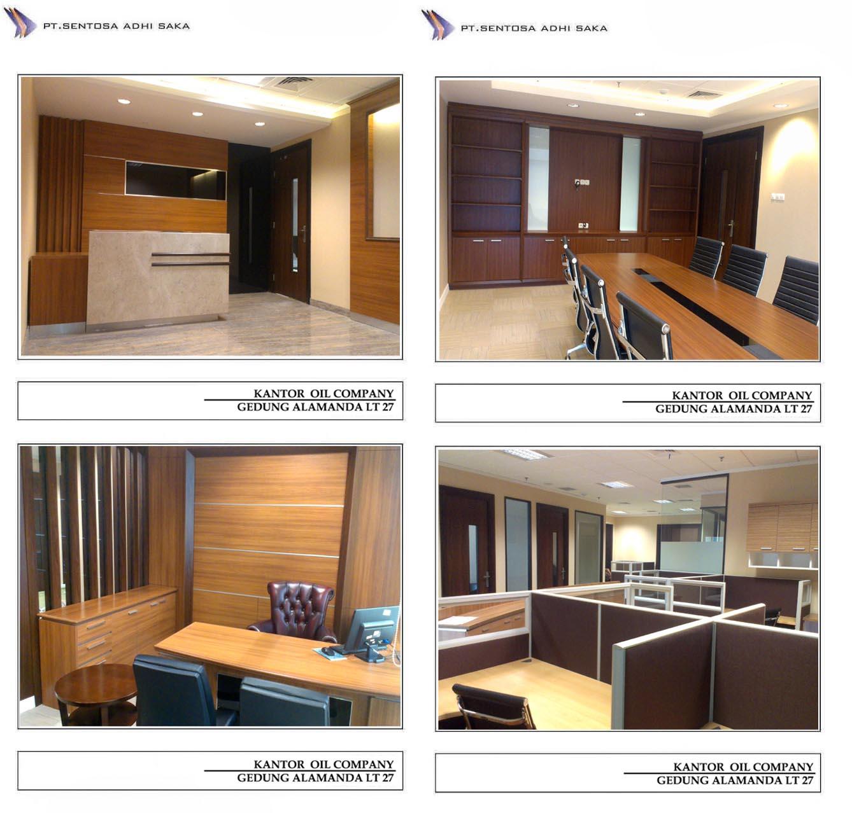 desain interior kantor minimalis di jakarta