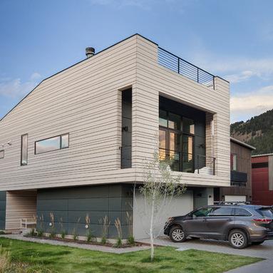 Jasa kontraktor bangunan rumah (1)