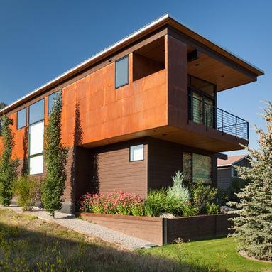 Jasa kontraktor bangunan rumah (4)