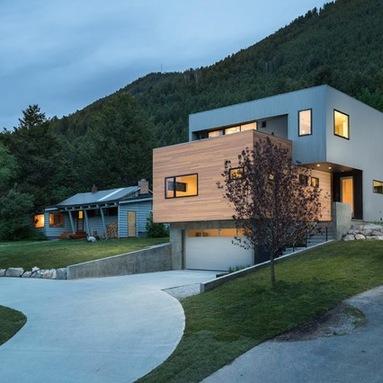 Jasa kontraktor bangunan rumah (7)