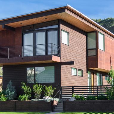 kontraktor bangunan rumah (1)
