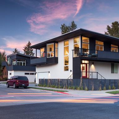 kontraktor bangunan rumah (3)
