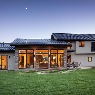 kontraktor bangunan rumah (4)