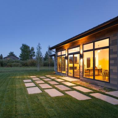 kontraktor bangunan rumah (7)
