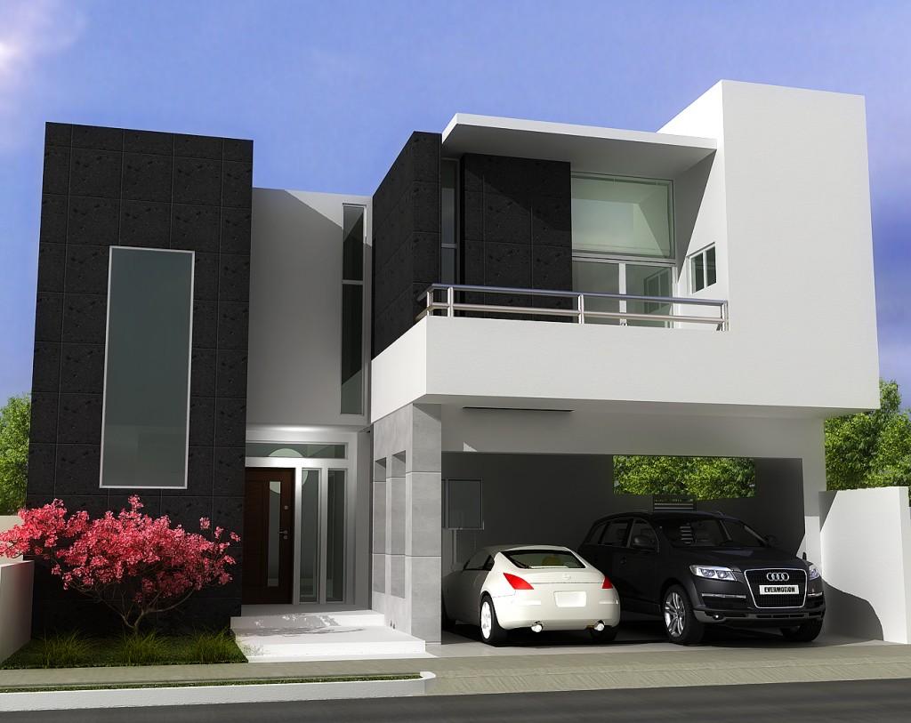 renovasi Rumah minimalis di jakarta 2016 (31)