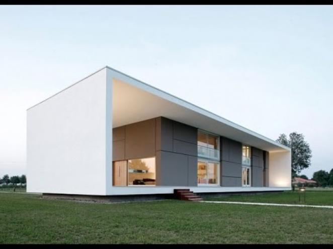 renovasi Rumah minimalis di jakarta 2016 (32)
